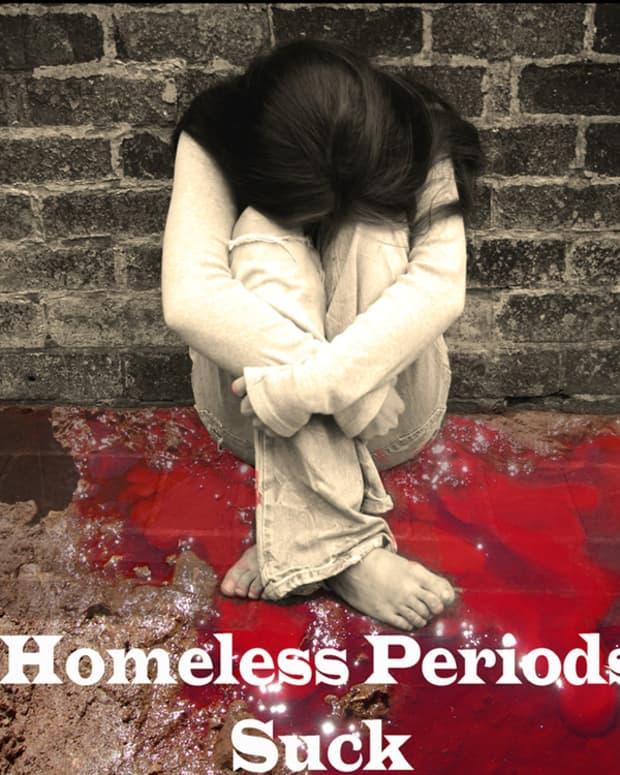 homeless-periods-suck