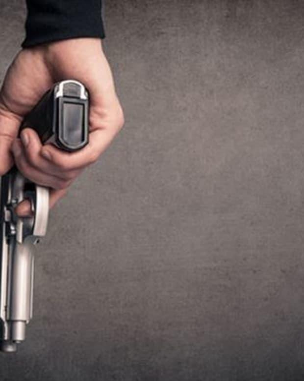 gun-control-advantages-and-disadvantages