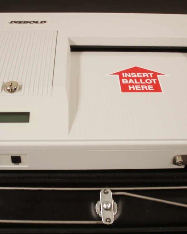 are-states-adhering-to-mandatory-ballot-box-audit-laws