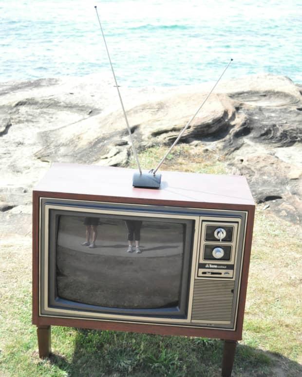 unreality-tv-now-trumps-true-participatory-politics