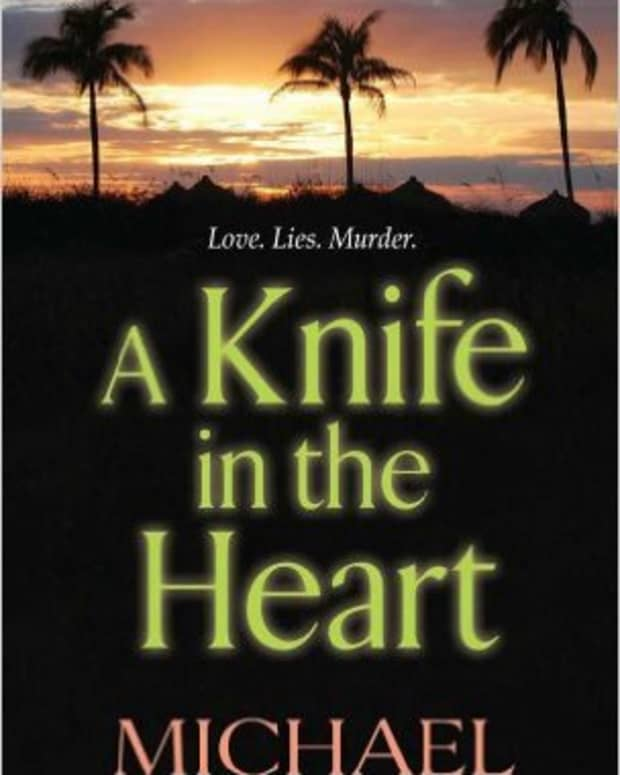 true-crime-books-romantic-rivals