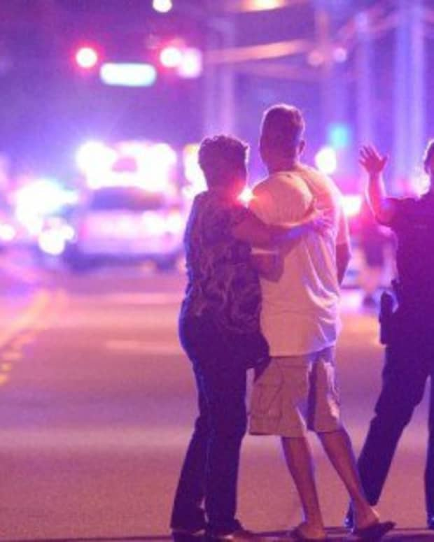 no-this-is-not-the-worst-mass-shooting-in-us-history-remember-sand-creek