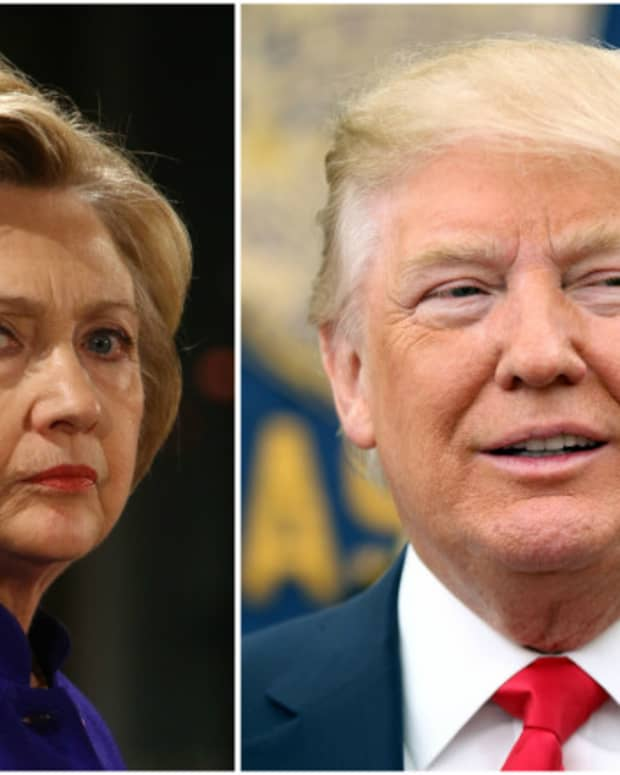 why-donald-trump-is-not-as-dangerous-as-hillary