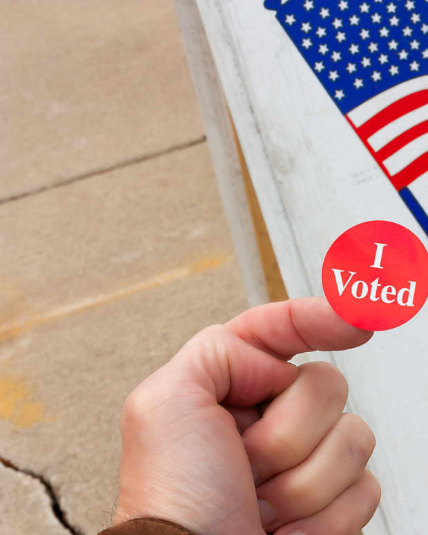 voting-rights-for-voters-with-disabilities