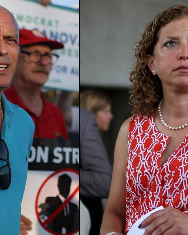 experts-find-evidence-of-vote-flipping-in-tim-canova-loss-to-wasserman-schultz-call-for-inspection-of-ballots
