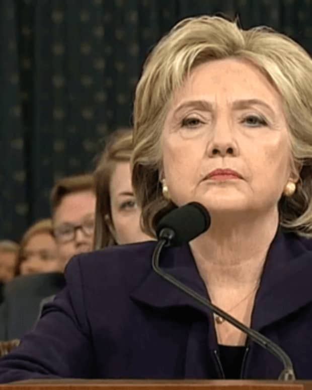chicago-tribune-editorial-democrats-should-ask-hillary-clinton-to-step-aside
