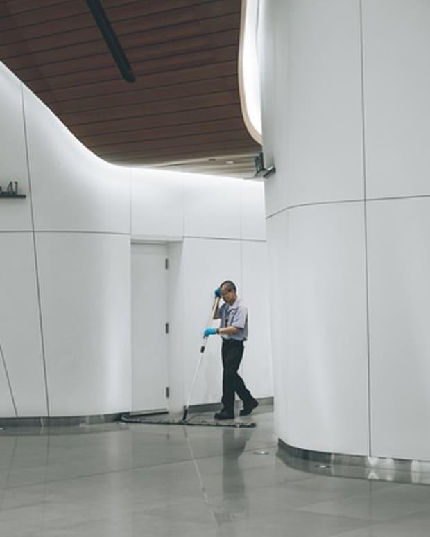how-janitors-won-fair-pay