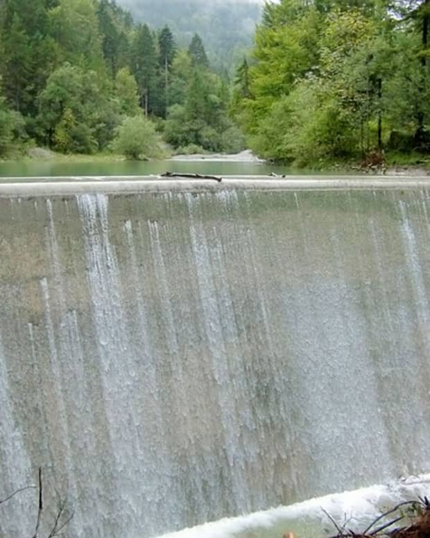oregon-dam-removal-a-sustainable-choice
