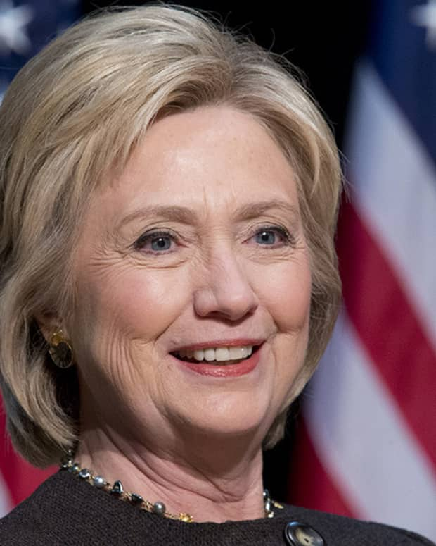 the-presidential-elections-hillary-trump-johnson-stein-or-other