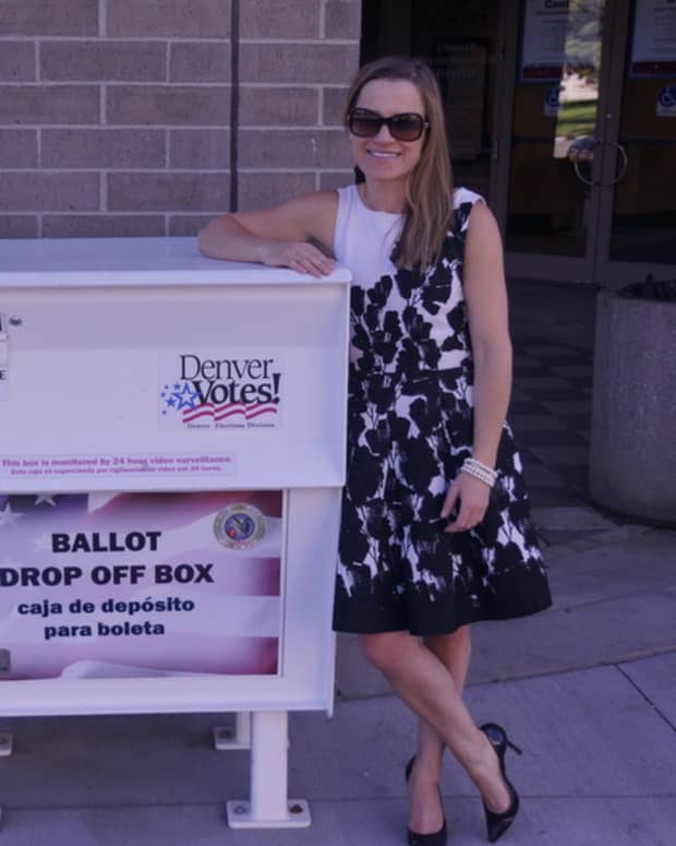 colorado-election-chief-signals-she-will-destroy-ballot-records-which-could-prove-election-fraud