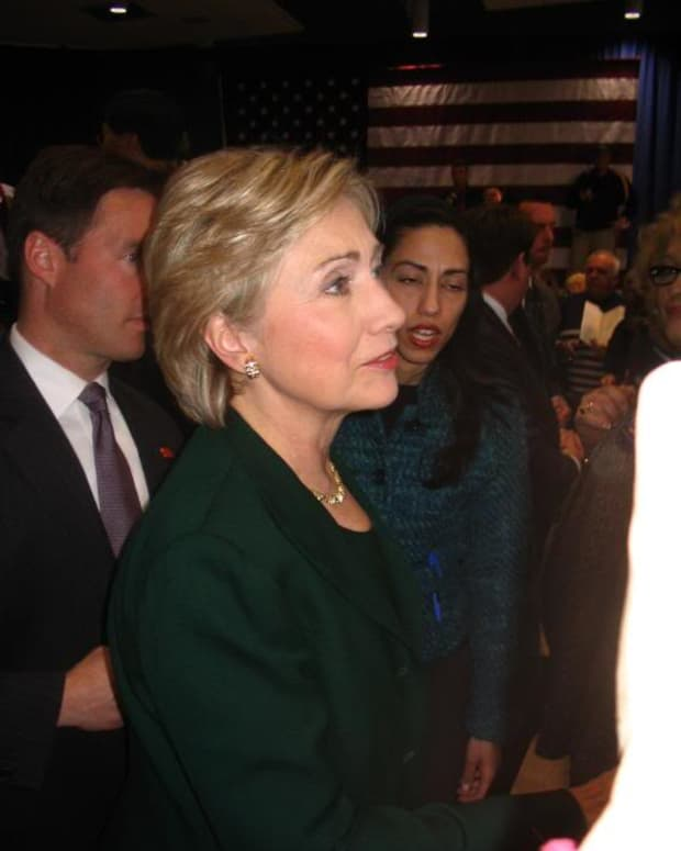 theresa-may-welcomes-president-elect-donald-trump