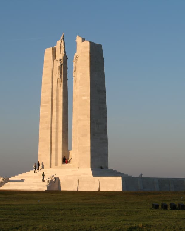 remembrance-day-and-the-us-election-let-us-remember-to-keep-honoring-freedom