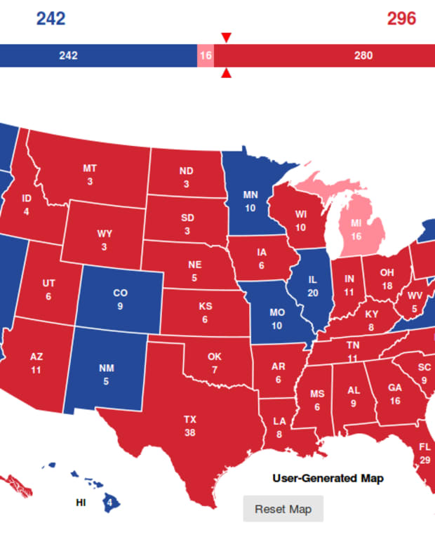 in-critical-swing-state-va-hand-count-vote-shows-63-for-trump-though-hillary-won-by-5-points