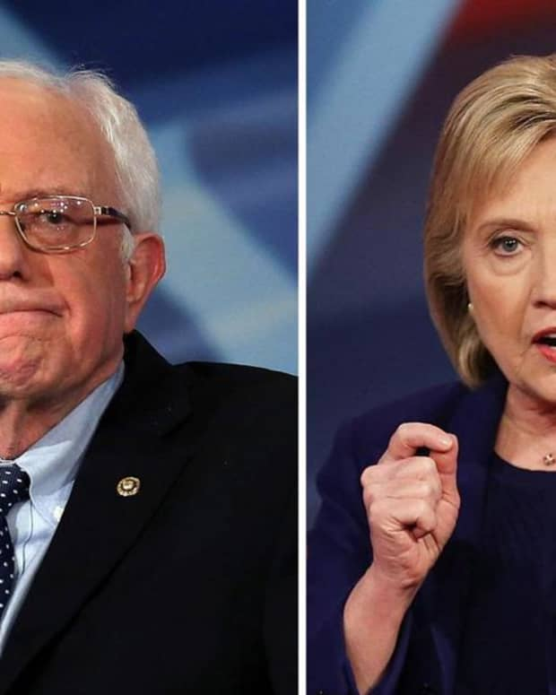 statisticians-urge-recount-of-sanders-clinton-primary-results-as-clinton-urged-to-audit-general-election