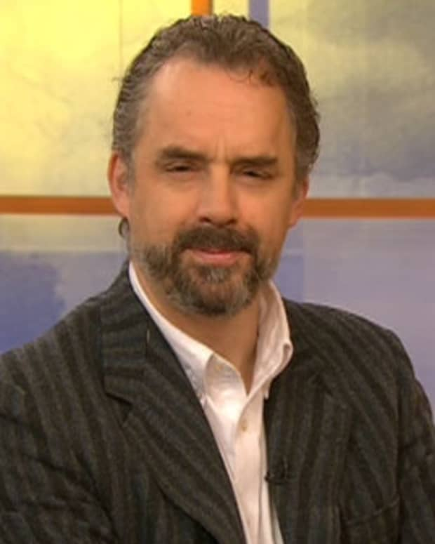 canada-bill-c-16-jordan-peterson-the-transgendered-and-the-pc-culture