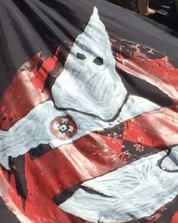 kkk-looking-for-greater-social-traction-acceptance