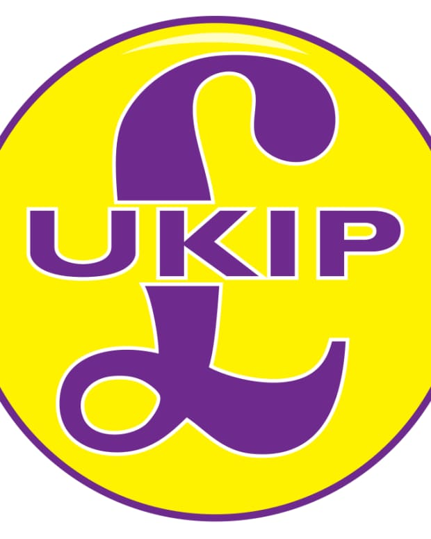 ukips-new-leader-paul-nuttall