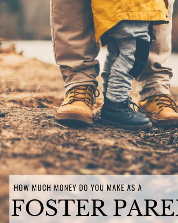 what-does-being-a-foster-parent-really-pay