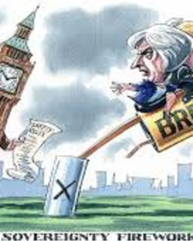 tory-brexit-may-cause-constitutional-crises-that-could-speed-up-independence