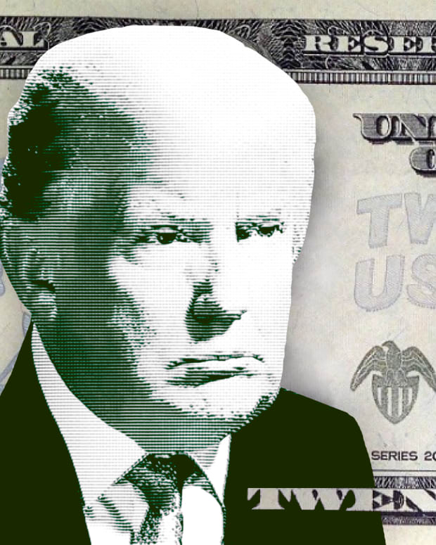 donald-trump-vs-andrew-jackson-populists-in-power-peoples-in-peril