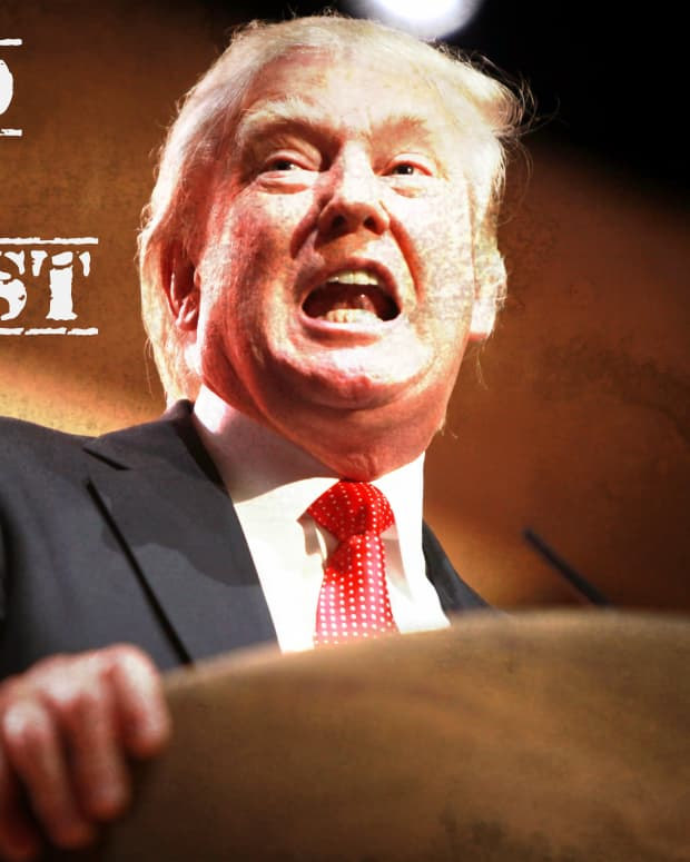 donald-trump-playlist-songs-for-the-unhinged-unprecedented-45th-american-president