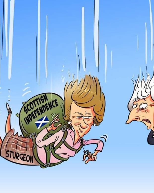 brexit-means-its-almost-time-to-campaign-for-independence