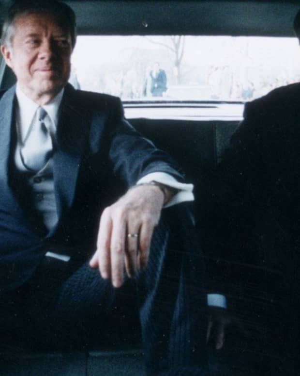 for-jimmy-carter-its-1981-all-over-again