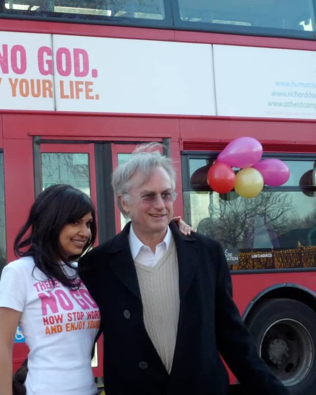 atheists-are-becoming-disillusioned-with-the-new-atheist-movement