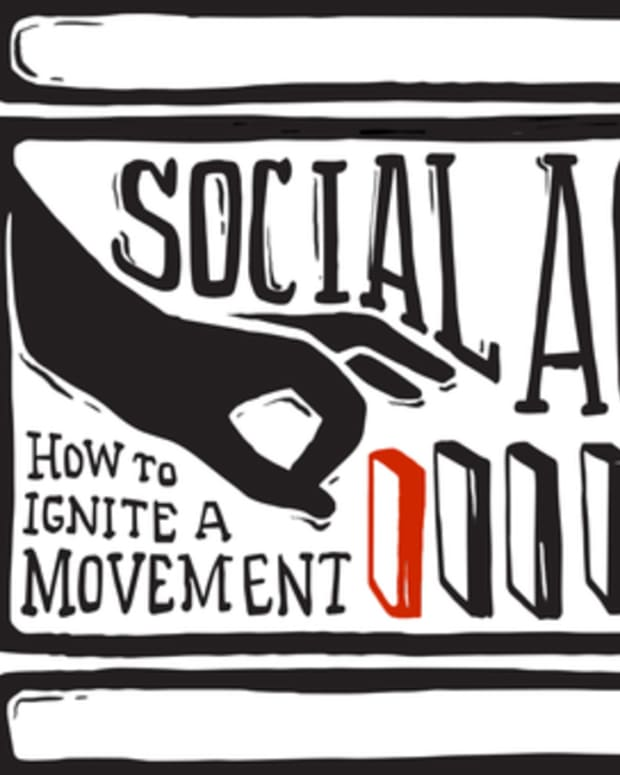 easy-ways-to-get-into-political-activism