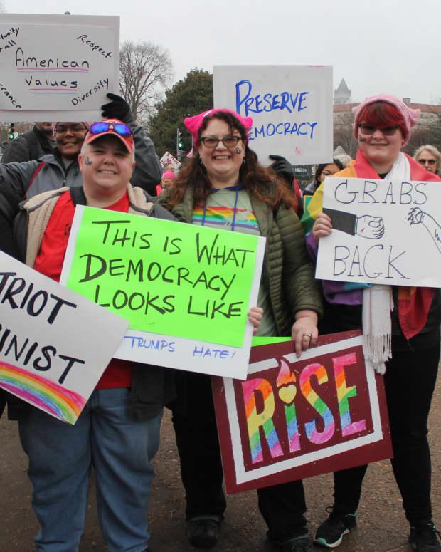 identity-politics-do-not-work
