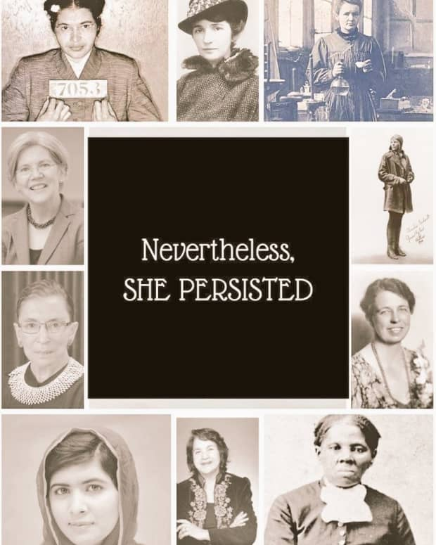 sheresisted-new-mantra-for-women