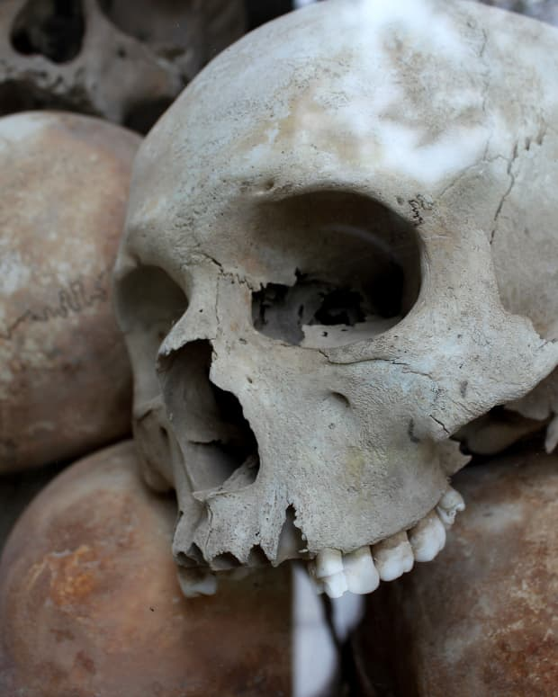 painful-legacy-of-rwanda-genocide-a-look-at-transgenerational-genocide-trauma