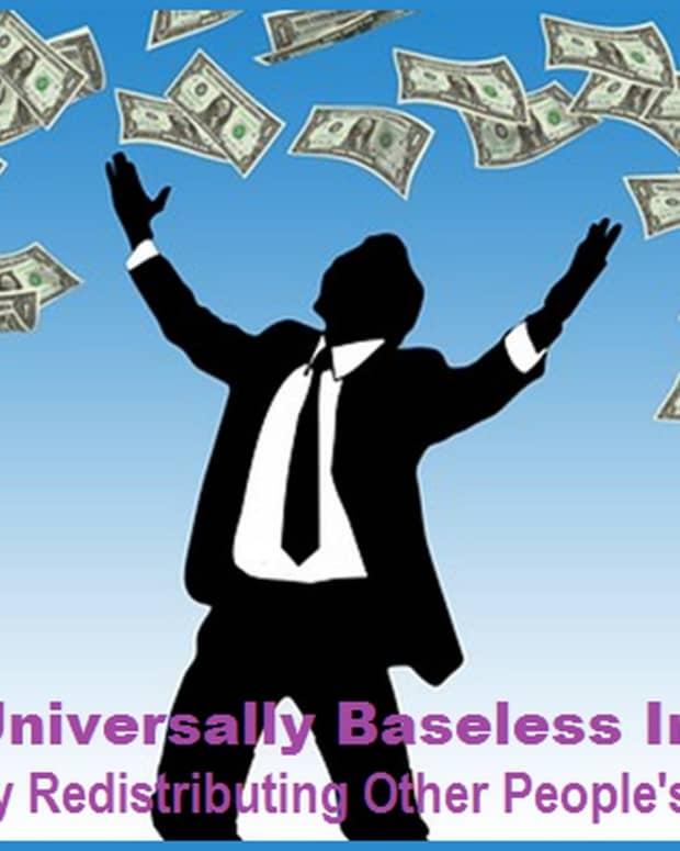 universal-basic-income-is-universal-basic-theft