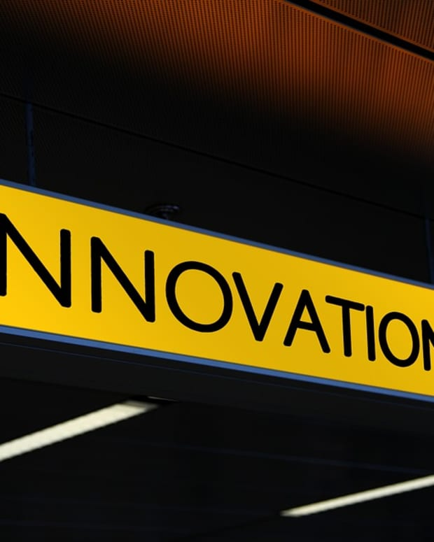 can-china-become-the-worlds-leading-innovator