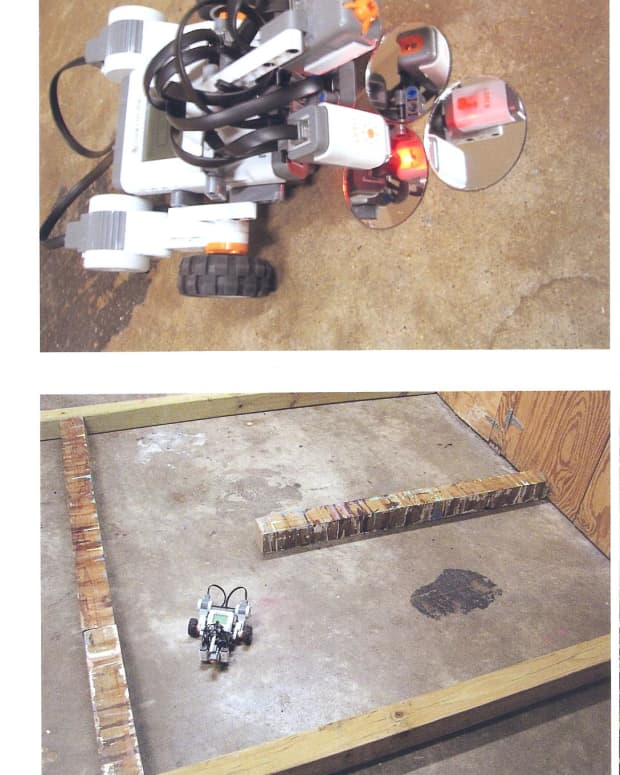 science-fair-projects-using-lego-mindstorms-bomb-detecting-robot