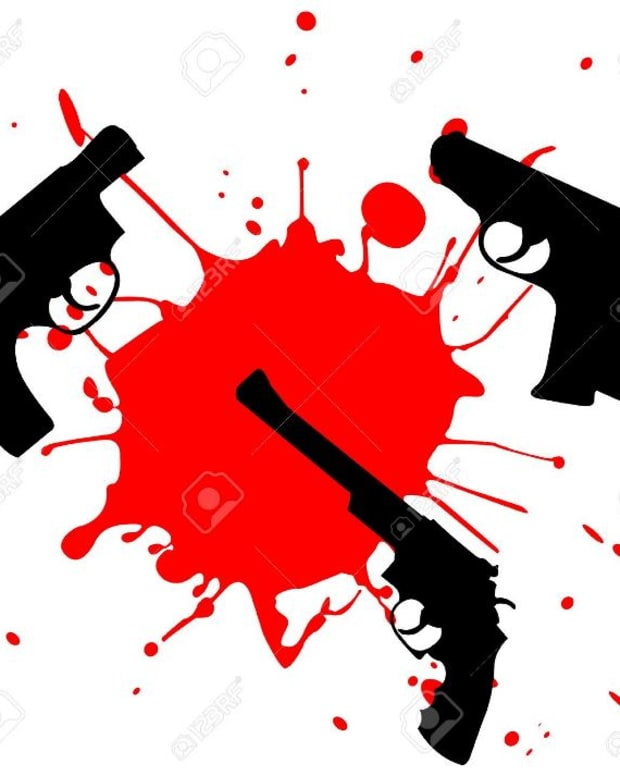 52-murders-a-day-in-south-africa