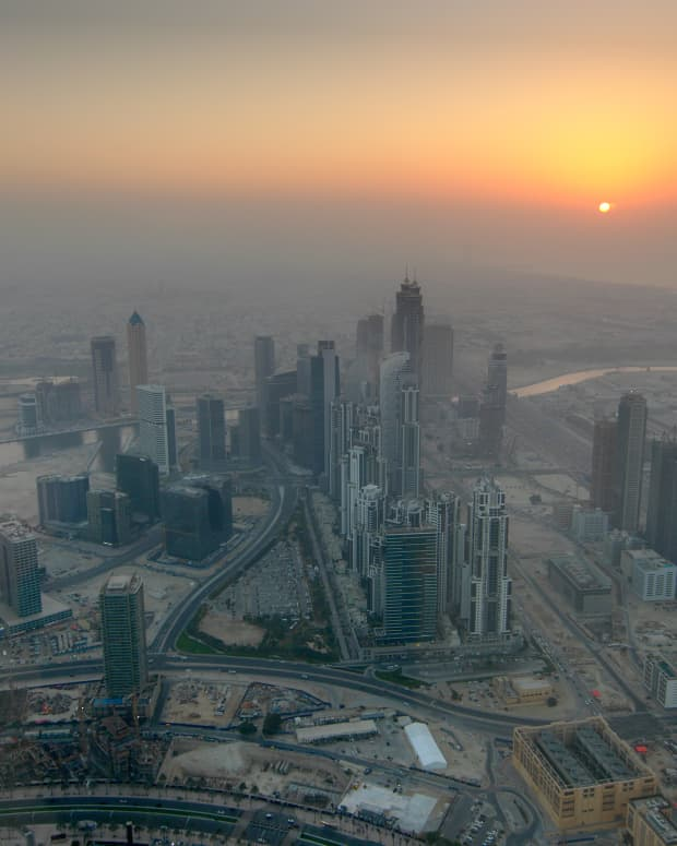stability-of-the-uae
