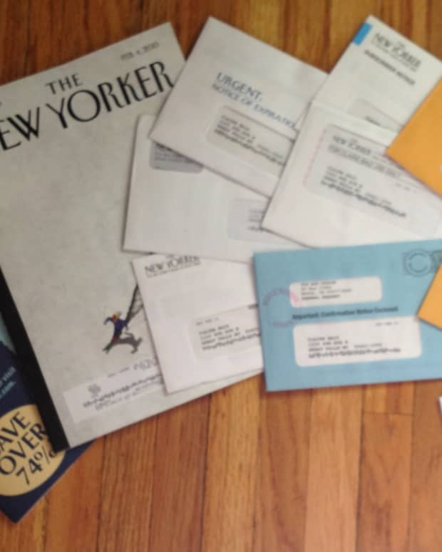 your-salsa-comes-from-new-york-city-my-new-yorker-mag-comes-from-boone-iowa