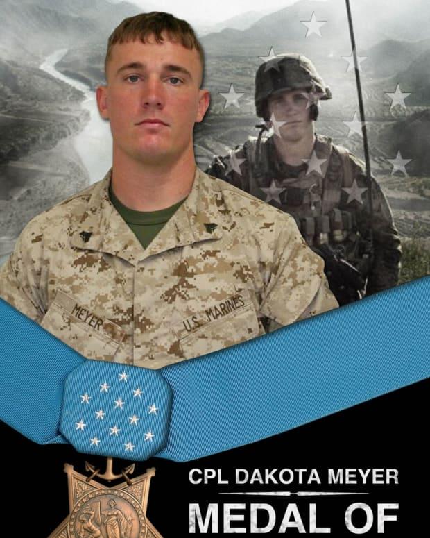 booke-review-dakota-meyer-medal-of-honor
