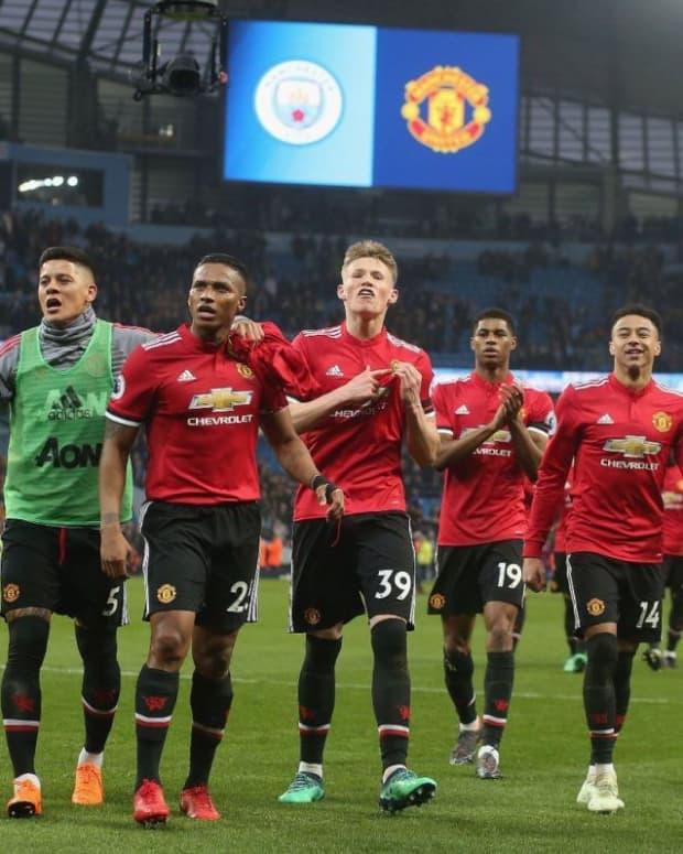 ranking-mourinhos-premier-league-titles