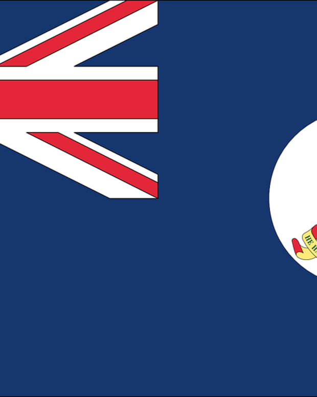 the-cayman-islands-globalization