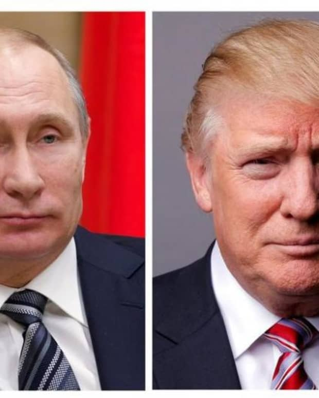 21-links-between-trump-and-russia-that-you-probably-didnt-know-about