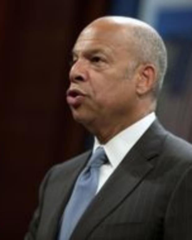 dhs-confirms-that-optical-scan-vote-counting-machines-easily-hacked-by-russians-or-otherwise