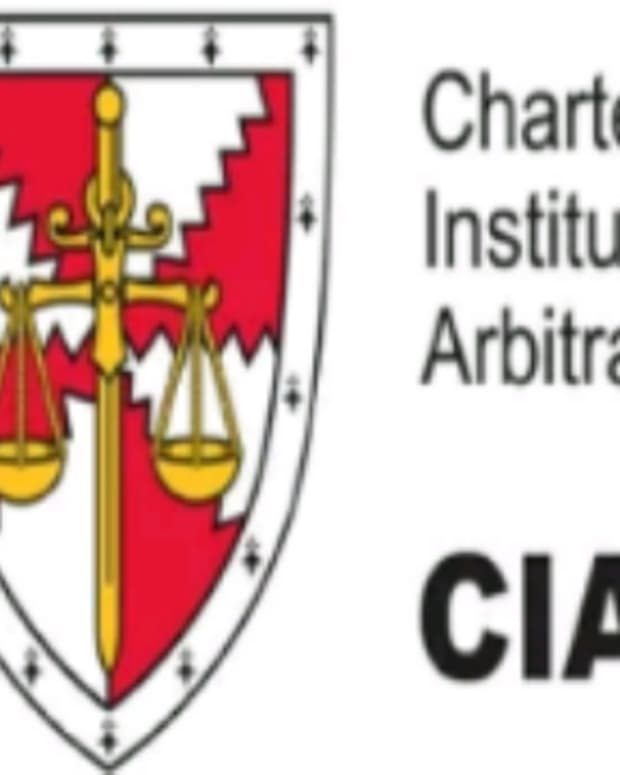 the-seven-most-famous-arbitration-institutions-in-the-world