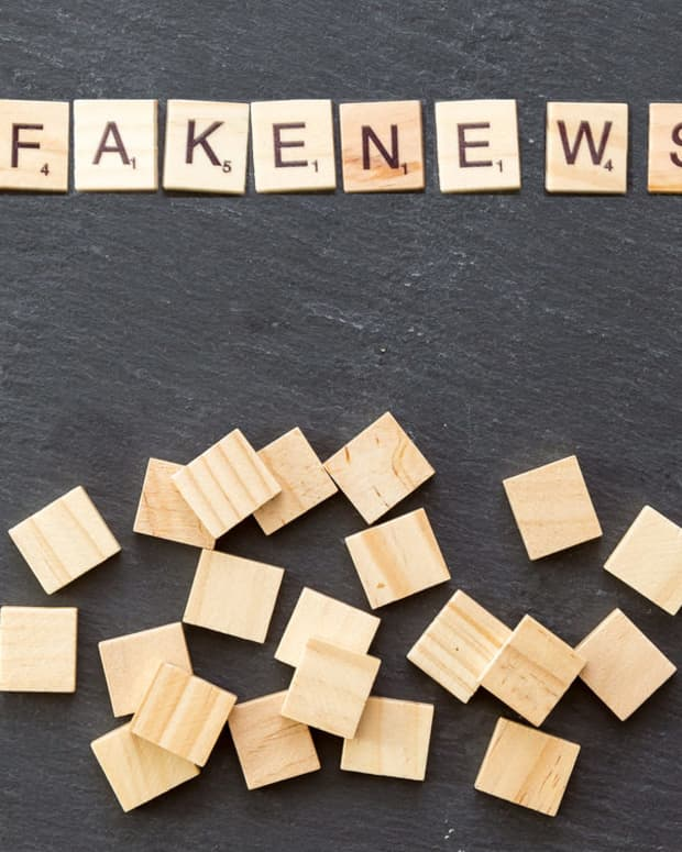 how-fake-news-is-eroding-global-trust-in-key-institutions