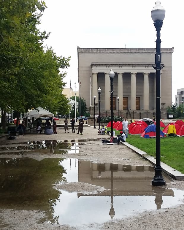 baltimores-tubman-tent-city
