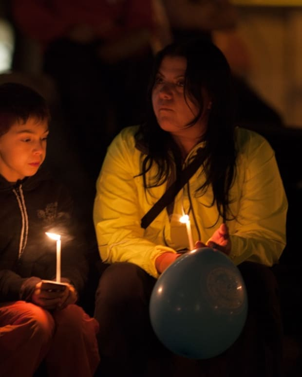 speck-and-canadas-missing-and-murdered-indigenous-women