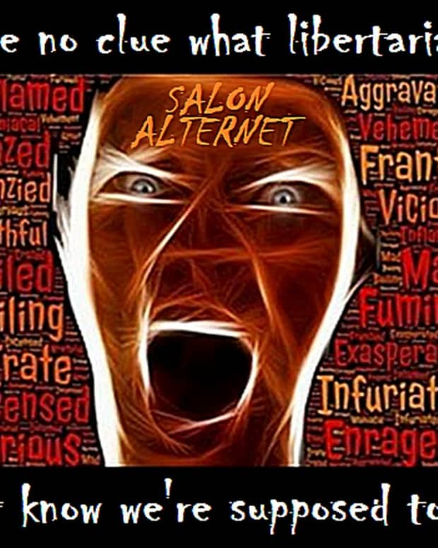 salon-alternet-masters-of-anti-libertarian-fake-news-hate-speech