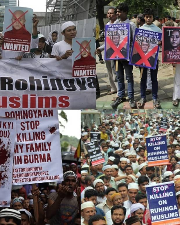 the-rohingya-genocide-in-myanmar