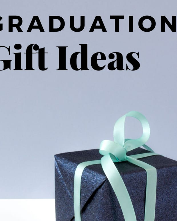 what-to-give-a-boy-for-high-school-graduation